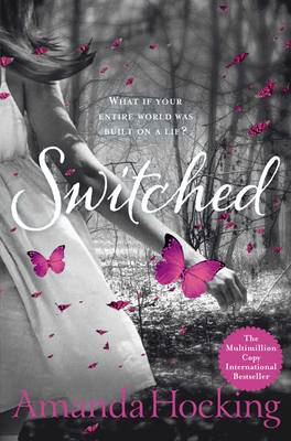 Switched (BOK)