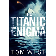 The Titanic Enigma (BOK)
