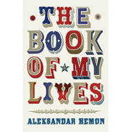 The Book of My Lives (BOK)