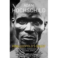 King Leopold's Ghost (BOK)