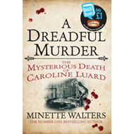 Dreadful Murder (BOK)