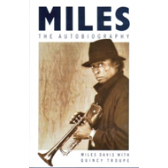 Miles: The Autobiography (BOK)