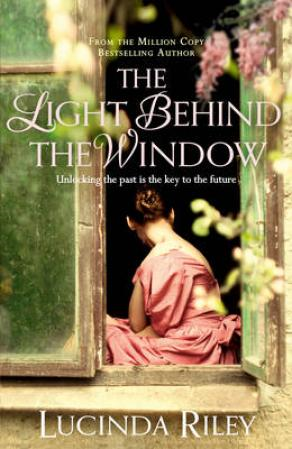 The Light Behind The Window (BOK)