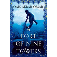 Fort of Nine Towers