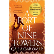Fort of Nine Towers (BOK)