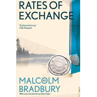 Rates of Exchange (BOK)
