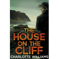 The House on the Cliff (BOK)