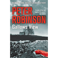 Gallows View (BOK)