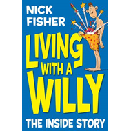 Living with a Willy (BOK)