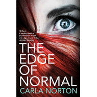 The Edge of Normal (BOK)