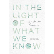 In the Light of What We Know (BOK)