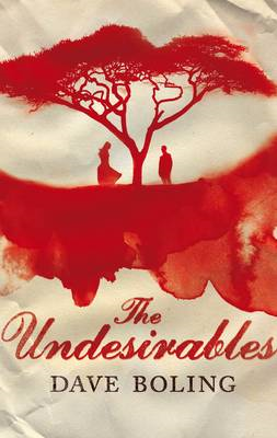 The Undesirables (BOK)
