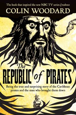 Republic of Pirates (BOK)