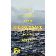 Life Lessons from Kierkegaard (BOK)