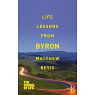 Life Lessons from Byron (BOK)
