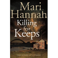 Killing for Keeps (BOK)