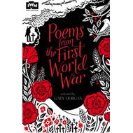 Poems from the First World War (BOK)