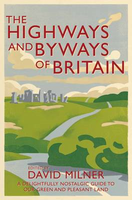 The Highways and Byways of Britain (BOK)
