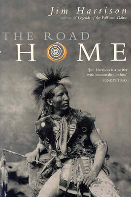 The Road Home (BOK)