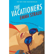 Vacationers (BOK)