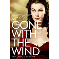 Gone with the Wind (BOK)