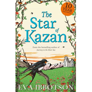 Star of Kazan (BOK)