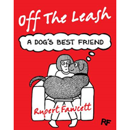 Off The Leash (BOK)