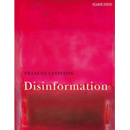 Disinformation (BOK)