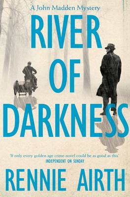 River of Darkness (BOK)