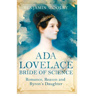 Bride of Science (BOK)