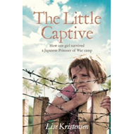 Little Captive (BOK)