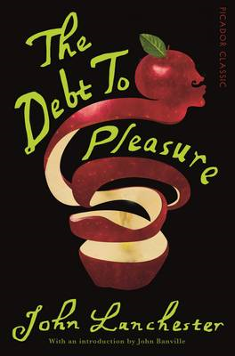 Debt To Pleasure (BOK)