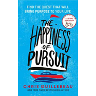 Happiness of Pursuit (BOK)