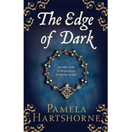 Edge of Dark (BOK)