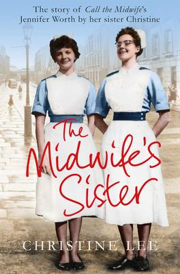 Midwife's Sister (BOK)