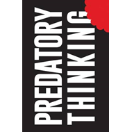 Predatory Thinking (BOK)
