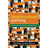 Neighbourhood Planning (BOK)