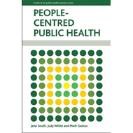 People Centred Public Health (BOK)