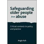 Safeguarding older people from abuse (BOK)