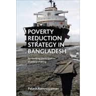 Poverty Reduction Strategy in Bangladesh (BOK)