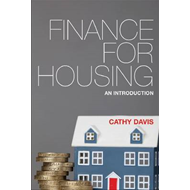 Finance for Housing: An Introduction (BOK)