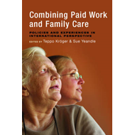 Combining paid work and family care (BOK)