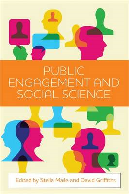 Public engagement and social science (BOK)