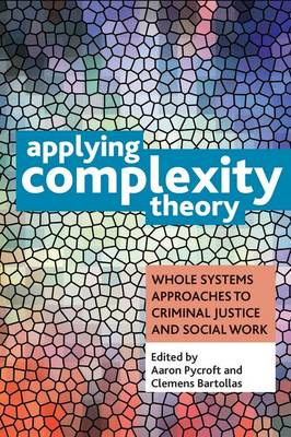 Applying complexity theory (BOK)