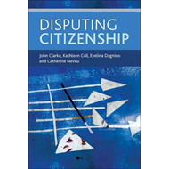 Disputing citizenship (BOK)