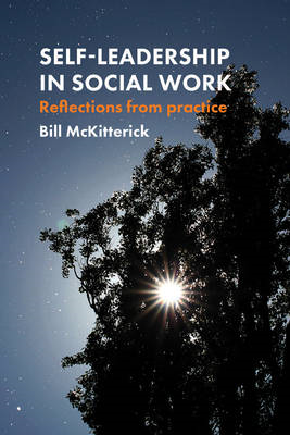 Self-leadership in social work (BOK)