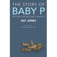 story of Baby P (BOK)