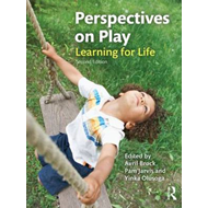 Perspectives on Play (BOK)