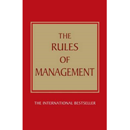 Rules of Management (BOK)