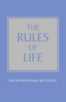 Rules of Life (BOK)